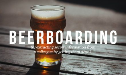 20 Words That Should Be Added To The Dictionary