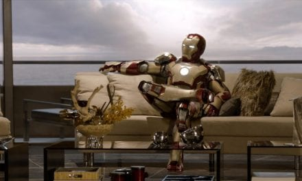 20 Things We Have Learnt From Superhero Films