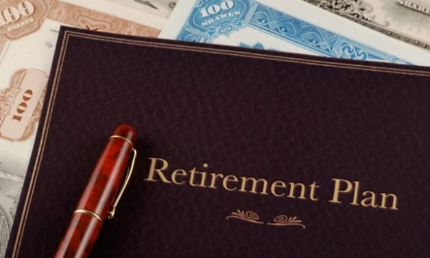 four Tricks to Optimize Your own Retirement Account