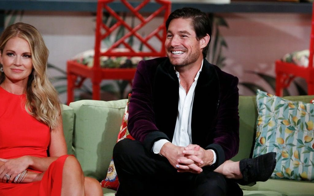 'Southern Charm': Why Has Craig Conover Been Unable to Return House for Almost a Year?