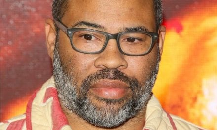 Precisely why Jordan Peele Quit Design Comedy Series 'MadTV' plus Plotted Against Industry Professionals