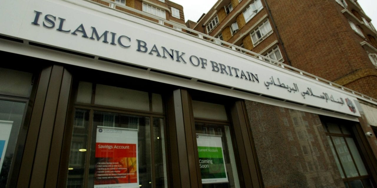 What makes So Many People Adopting the Islamic World's Way of Banking?