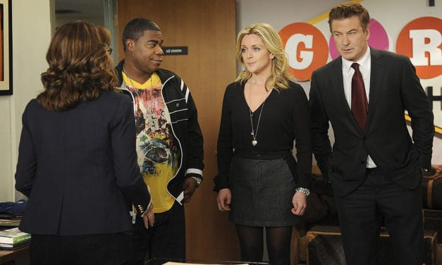 '30 Rock' Is Coming Back in order to NBC: When Does the brand new Episode Air?
