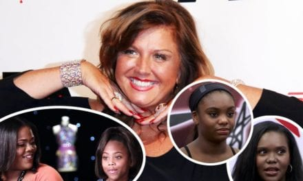 Dancing Moms Stars Claim Abby Lee Miller Made Hurtful Comments On Set!