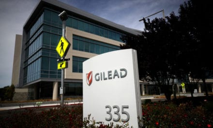 Gilead Drug Has Small Advantage Against Moderate COVID-19, Brand new Trial Shows