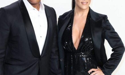 Nicole Young Has Filed Intended for Divorce From Dr . Dre After 24 Years Of Relationship