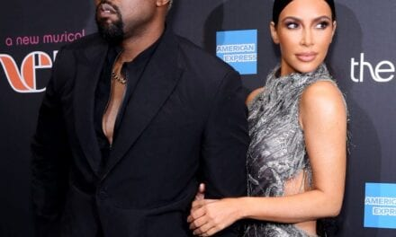 Kanye West 'Definitely Understands That This individual Upset' Wife Kim Kardashian — Is It Enough To Save Their own Marriage?!