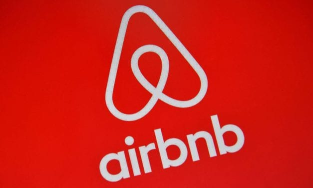three or more People Charged After Tossing Airbnb House Party Along with Over 700 Guests!
