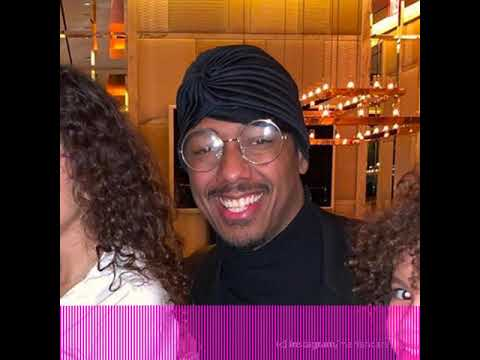 Will be Nick Cannon Faking Thoughts of suicide? | Perez Hilton