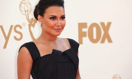 Naya Rivera Laid To Sleep In Hollywood As Loss of life Certificate Confirms Tragic Information
