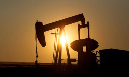 IEA Raises 2020 Oil Need Forecast but Warns COVID-19 Clouds Outlook