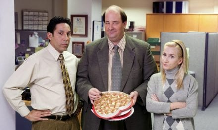 Exactly how 'The Office' Accidentally Grew to become One of the Funniest Shows on tv