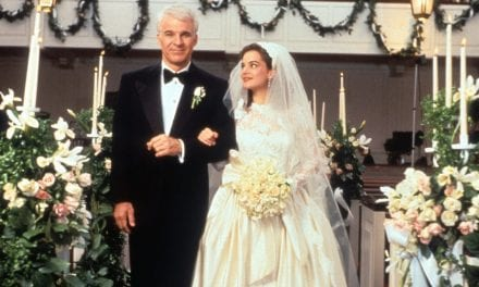 'Father of the Bride Part several (Ish)' Movie Review: The Charming and Sweet Small Dividend From Netflix