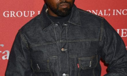 Kanye West Says He Will not Release New Music Until Sony And Universal Release Your pet From His Contract