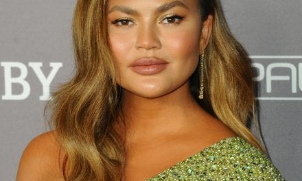 Chrissy Teigen 'Finally' Makes Low-Key Return To Social Media Weeks Right after Tragic Pregnancy Loss