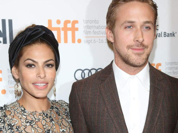 Avoi Mendes Says That Becoming With Ryan Gosling Produced Her Want To Have Kids