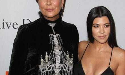 Kris Jenner Is Getting Sued With a Former Security Guard Regarding Sexual Harassment