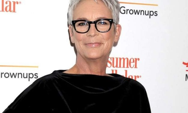 Jamie Lee Curtis Wonders In the event that Chris Evans Didn't Outflow His Own Dick Pic Purposely