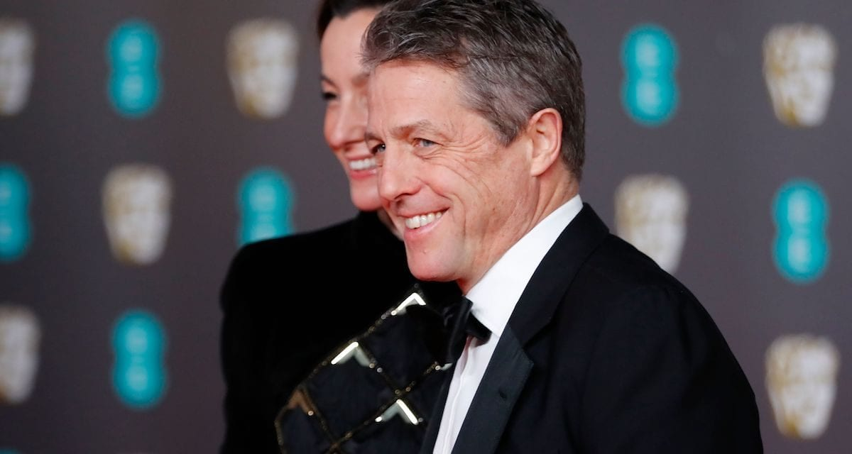 Hugh Grant Reveals Why This individual Left Acting and What Motivated Him To Do 'The Undoing'