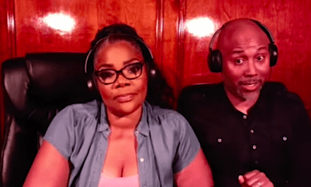 Mo'Nique Admonished Oprah For Placing Breonna Taylor On The Protect Of O Magazine