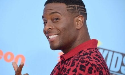 Take advantage of Dyrdek Made One of Kel Mitchell's Childhood Dreams Become a reality