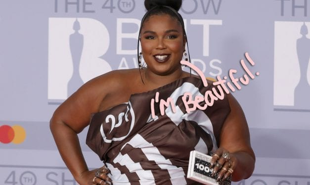 Lizzo Reveals Candid Struggle With Entire body Positivity In Empowering Submit: ' I Know I' meters Gonna Get Through It'