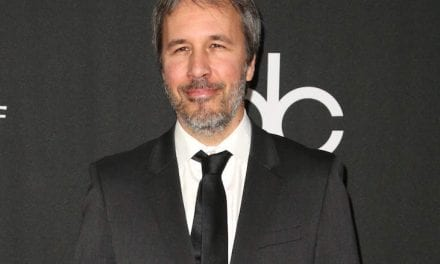 """Dune"" Director Denis Villeneuve Can also be Not Happy About Warner Bros. Streaming Their Movies Upon HBO Max"