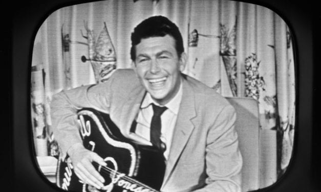 'The Andy Griffith Show': A glance Back at the Life plus Career of Andy Griffith