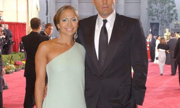 Bill Affleck Talks About The Hurtful And Sexist Comments That will Jennifer Lopez Got Whilst Dating Him